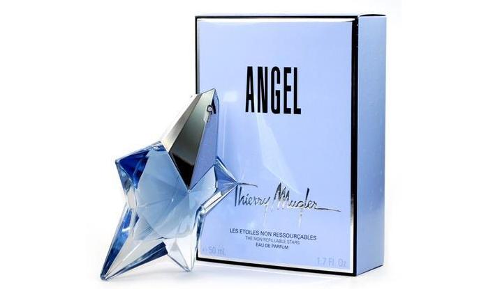 angel-thierry-mugler