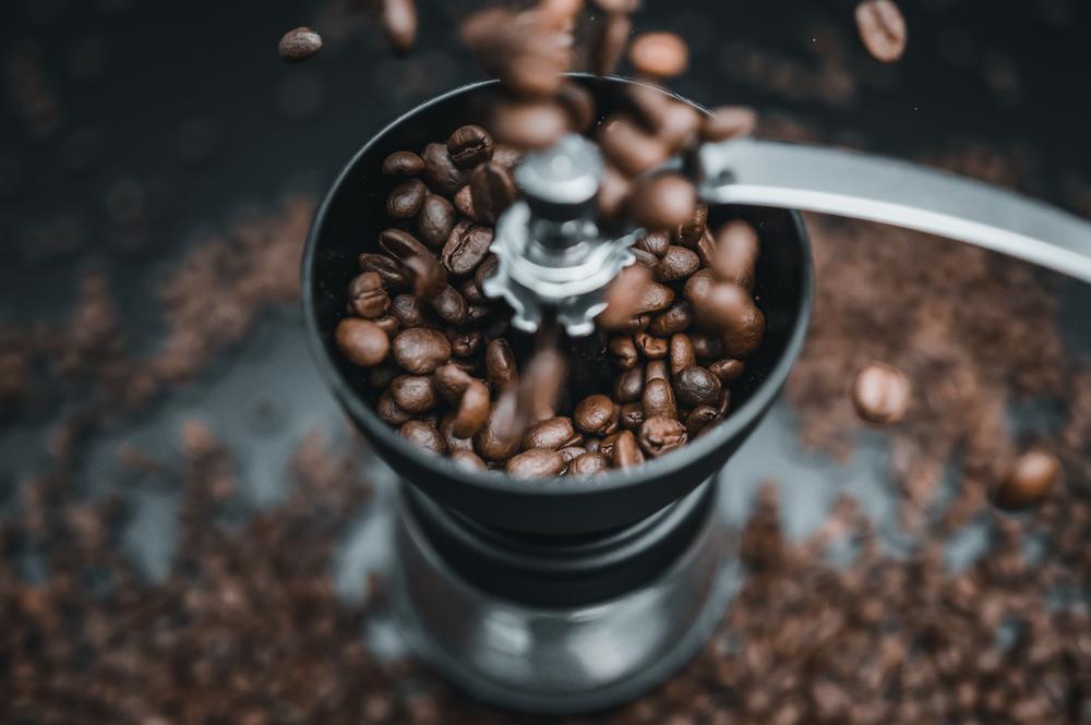 broyeur-manuel-cafe