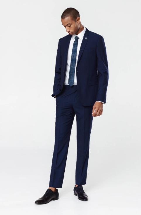 costume-bleu