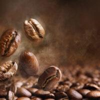 Moudre les grains sans moulin à café