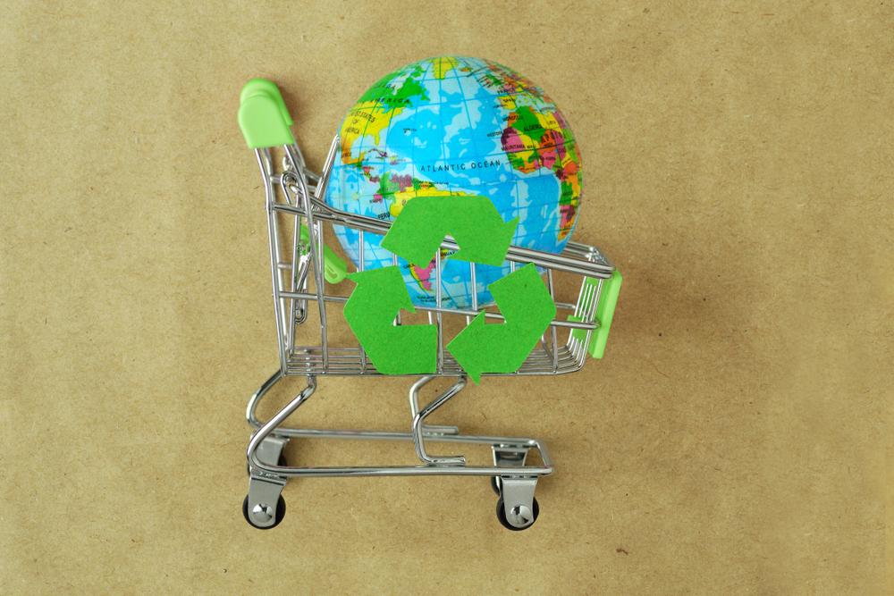 concept-eco-responsable