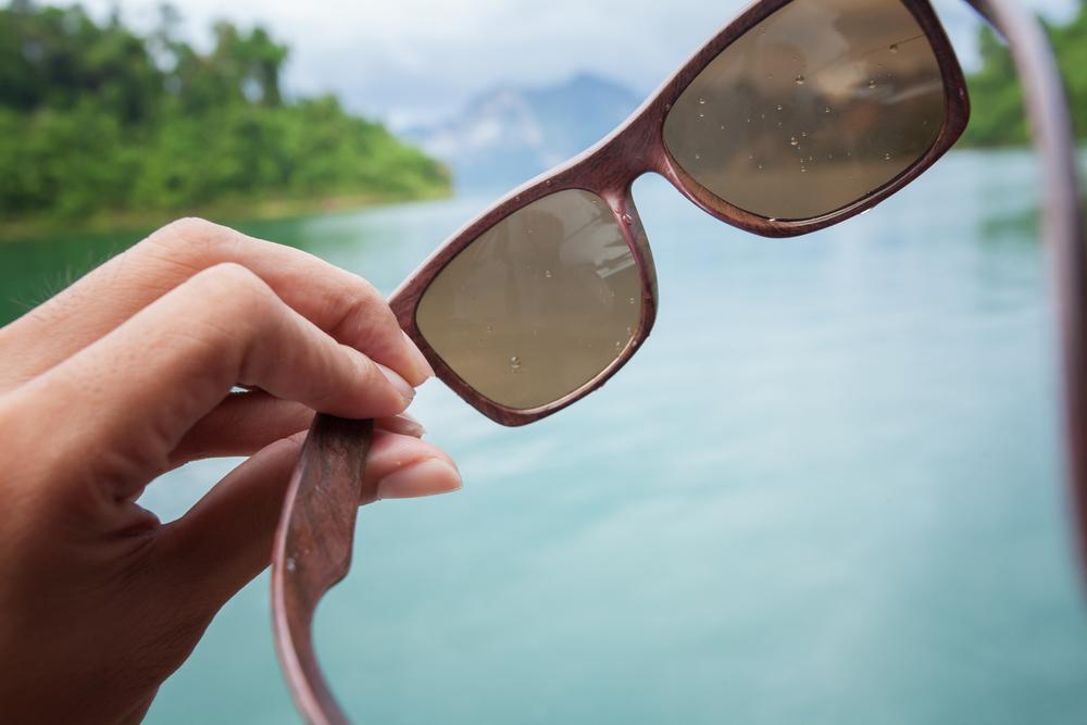 lunettes-bois