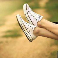Sneakers : en avant pour les tendances en 2021 !