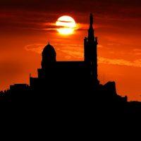 Les astuces pour réussir un voyage détente à Marseille