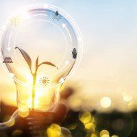 Travaux énergétiques : qu'est-ce qui change en 2021 ?