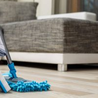 6 astuces pour faire le ménage avec rapidité et efficacité