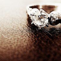 Les clés pour choisir un solitaire en diamant