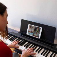 Bonnes résolutions 2021 : mettez-vous enfin au piano !