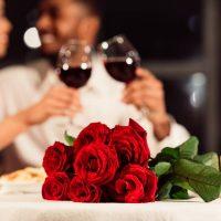 5 idées de cadeaux romantiques pour la Saint-Valentin