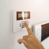 Comment fonctionne un système d'alarme ?