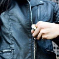 Comment bien choisir un blouson en cuir pour femme ?