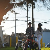 Découvrez les nouvelles mobilités urbaines