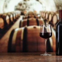 Les meilleurs vins de Bordeaux : ce qu'il faut savoir