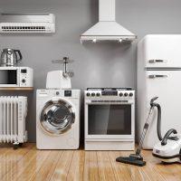 Comment renouveler son électroménager moins cher ?