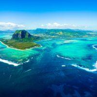 Île Maurice ou Réunion ? Le match
