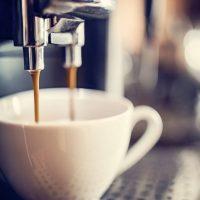 L'intérêt d'une machine à café avec broyeur silencieux