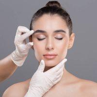 Lifting cervico-facial : les techniques