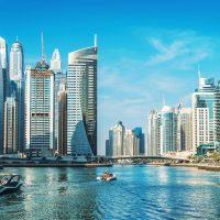 Pourquoi voyager à Abu Dhabi en 2021?