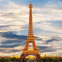 Un hôtel vous donne l'opportunité d'explorer Paris à prix intéressant