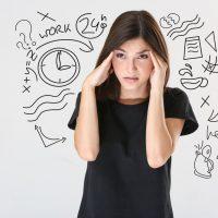 Quelles aides psychologiques contre le stress ?