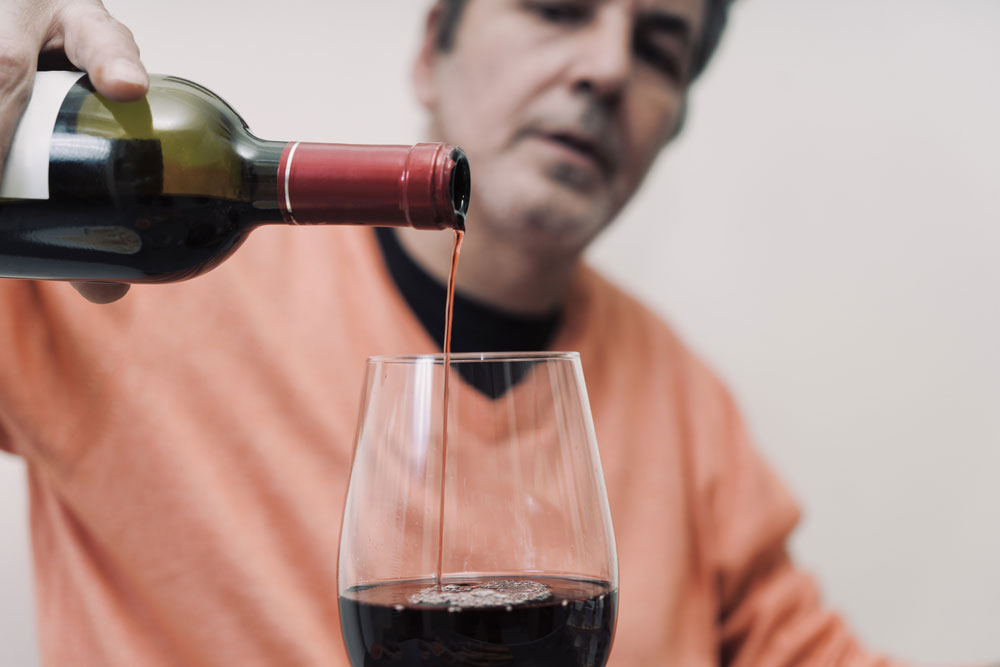 consommation-homme-vin