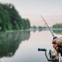 La pêche est ouverte : quel équipement choisir ?