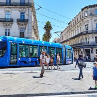 Que faire à Montpellier l'été ?