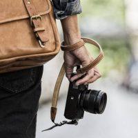 Photographe en Belgique : comment vivre de sa passion ?