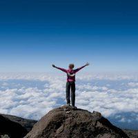 Ascension du Kilimandjaro : l'équipement pour vivre une expérience unique