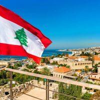 Kevin Rivaton : «l'espoir renaît pour le tourisme au Liban»