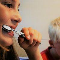 Comment avoir une dentition parfaite ?